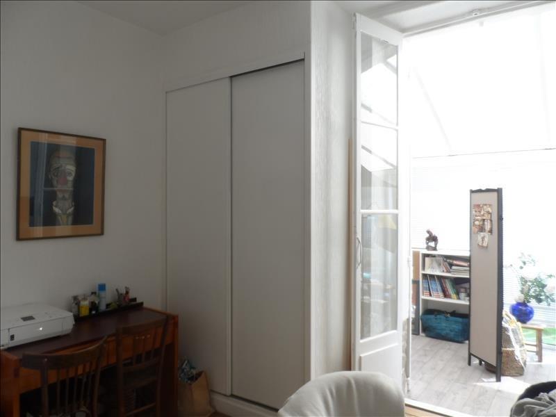 Vente appartement Pornichet 375000€ - Photo 5