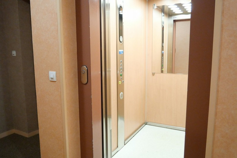 Vente appartement St lo 59 900€ - Photo 5