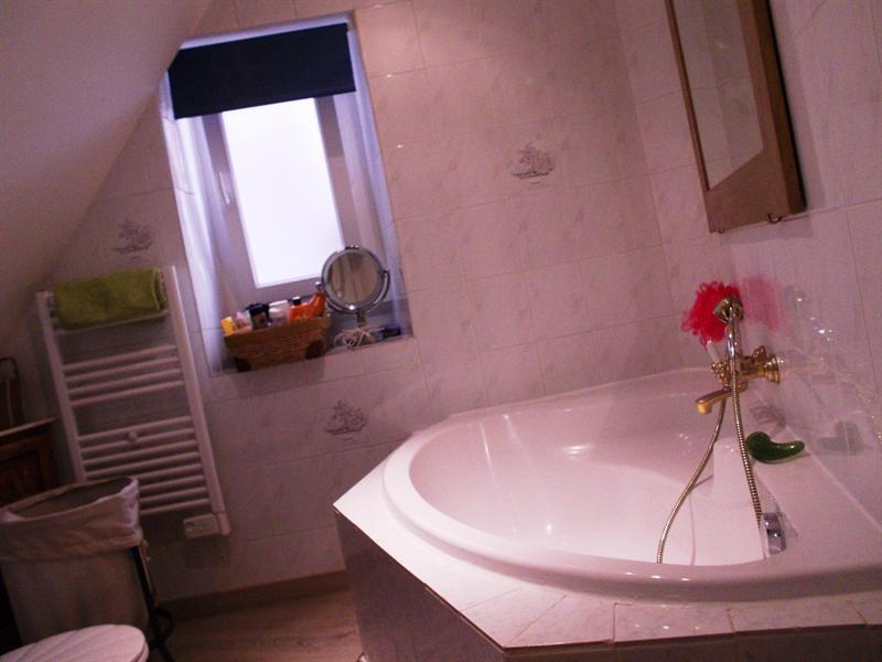 Vente maison / villa Villars-sur-var 295000€ - Photo 3