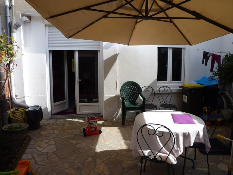 Venta  casa Cognac 137000€ - Fotografía 8