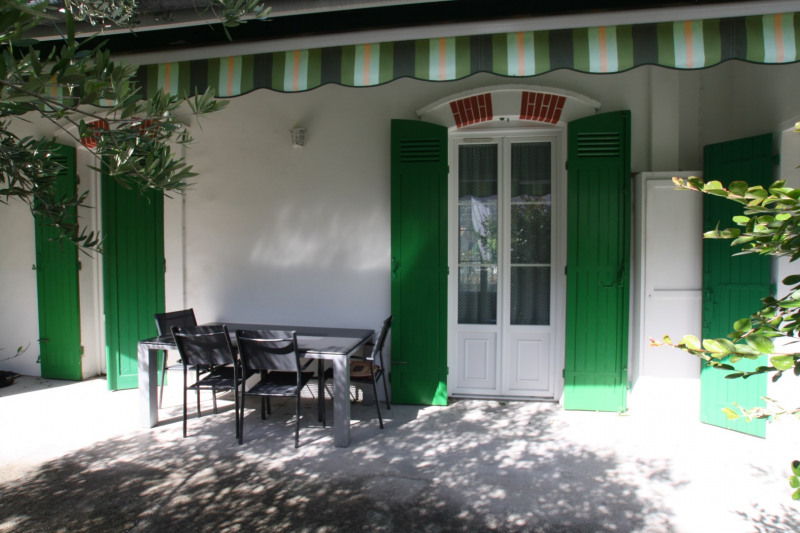 Vente maison / villa Arcachon 735 000€ - Photo 1
