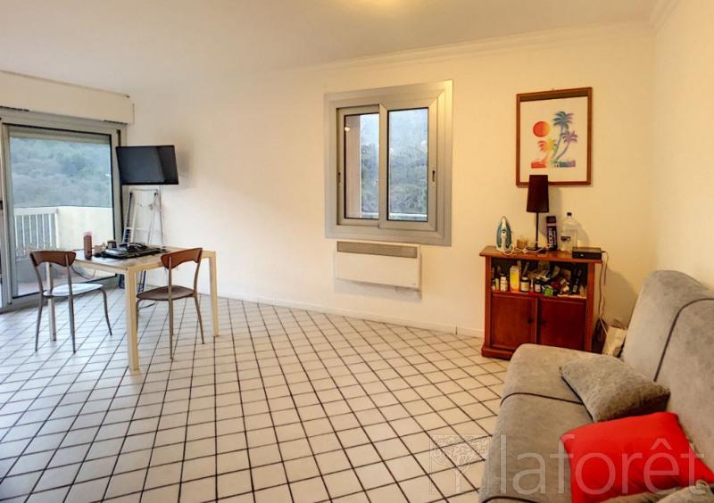 Vente appartement Menton 199000€ - Photo 2