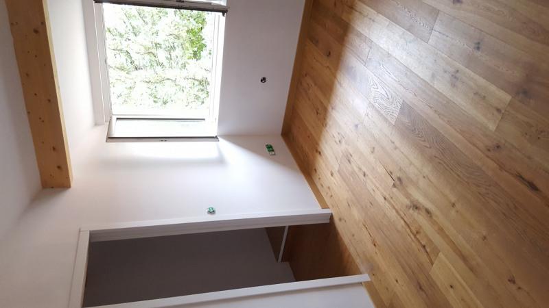 Vente de prestige appartement Saint-cyr-au-mont-d'or 489604€ - Photo 3