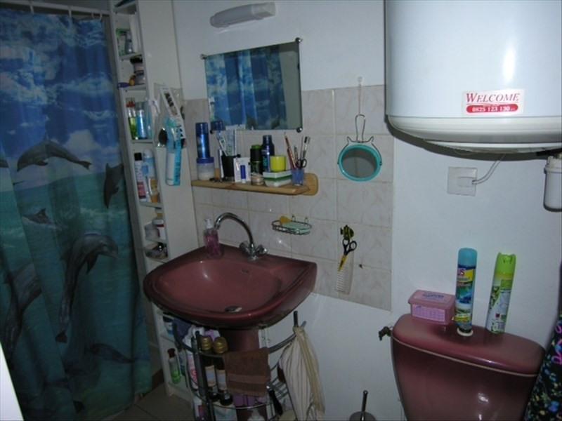 Sale apartment Lormont 75000€ - Picture 3