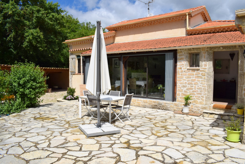 Deluxe sale house / villa Callian 509 000€ - Picture 13