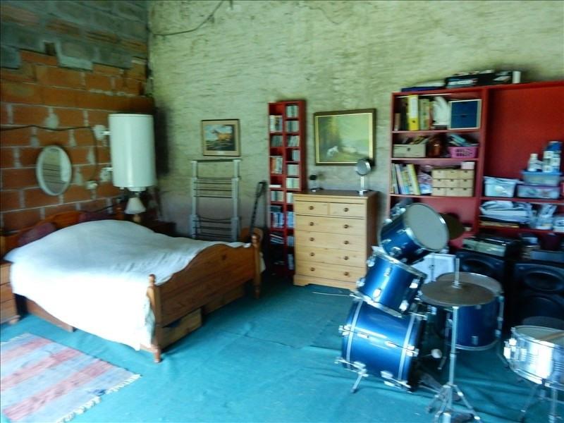 Vente maison / villa Langon 306600€ - Photo 7
