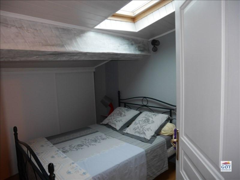 Verkoop  huis Torreilles 179000€ - Foto 4