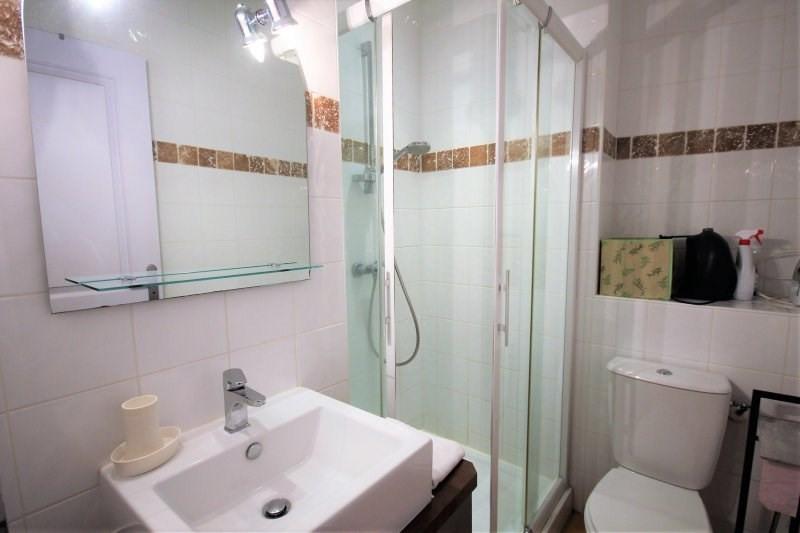 Venta  apartamento Collioure 296000€ - Fotografía 8