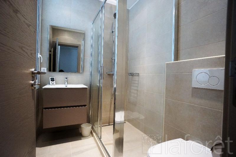 Vente maison / villa Beausoleil 1275000€ - Photo 5
