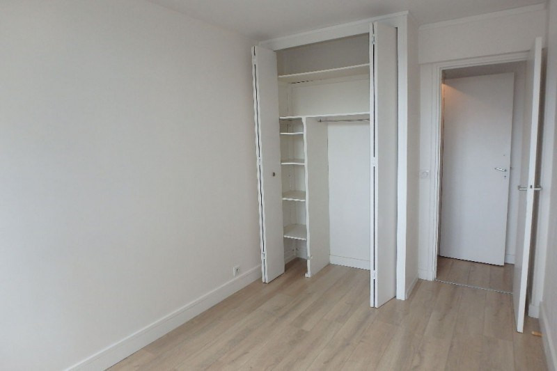 Rental apartment Viroflay 1132€ CC - Picture 4