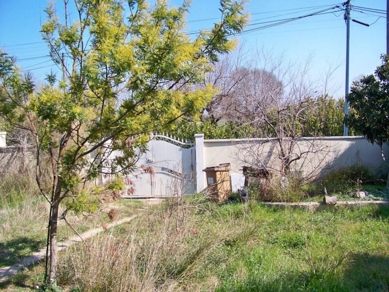 Verkoop  huis Raphele les arles 310000€ - Foto 4