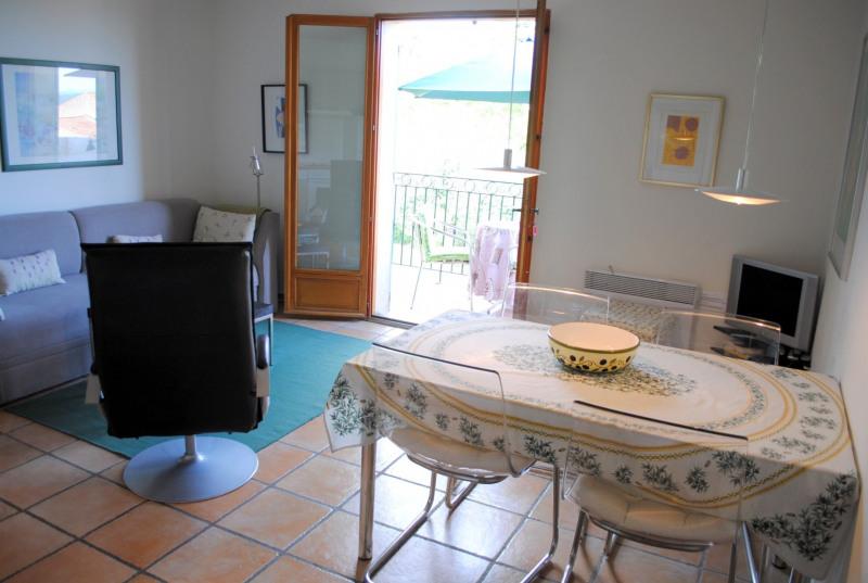 Venta  apartamento Seillans 127000€ - Fotografía 5