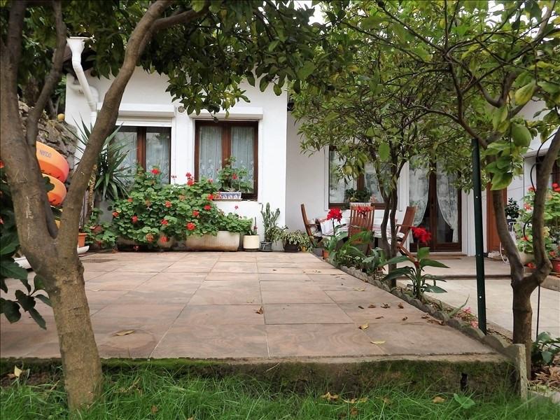 Vente maison / villa Hendaye 342000€ - Photo 1