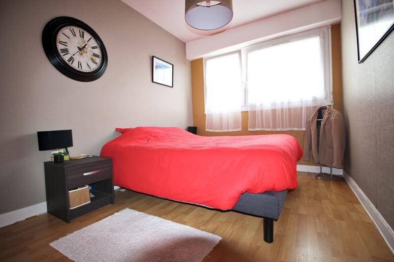 Location appartement Lorient 680€ CC - Photo 4