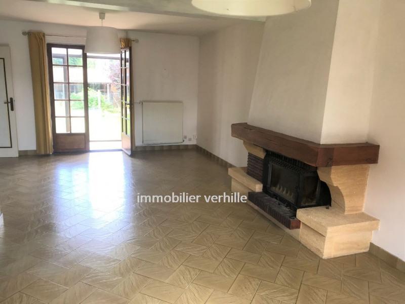 Sale house / villa Sailly sur la lys 238000€ - Picture 2