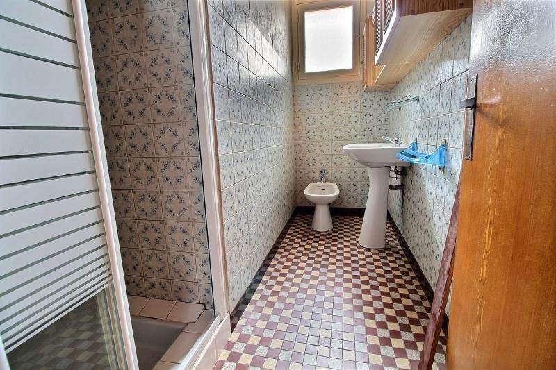 Venta  casa Guemene sur scorff 70000€ - Fotografía 3