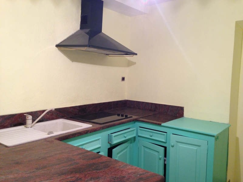 Vente de prestige maison / villa Secteur de st amans soult 380000€ - Photo 3