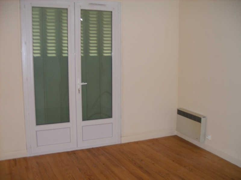 Rental apartment Livron sur drome 556€ CC - Picture 4