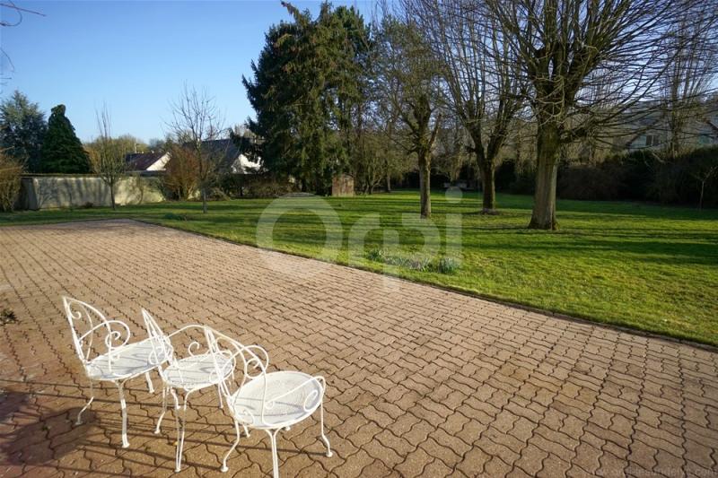 Sale house / villa Les andelys 399000€ - Picture 6