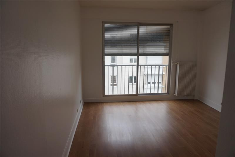 Verhuren  appartement Courbevoie 1400€ CC - Foto 5