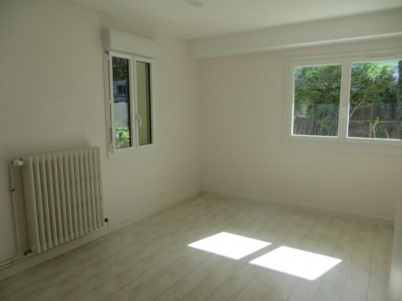 Vente maison / villa La baule 493500€ - Photo 11