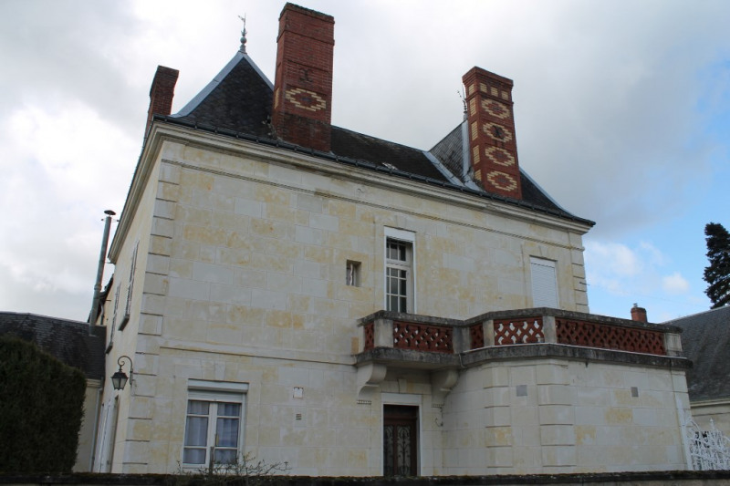 Vente divers La chartre sur le loir 151 000€ - Photo 11