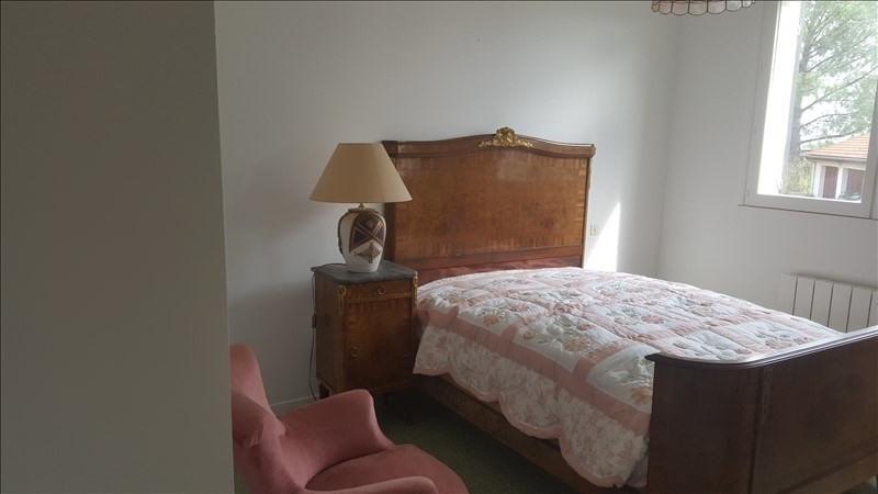 Venta  casa Annonay 252000€ - Fotografía 5