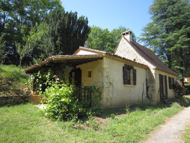 Vente de prestige maison / villa Cales 766500€ - Photo 6