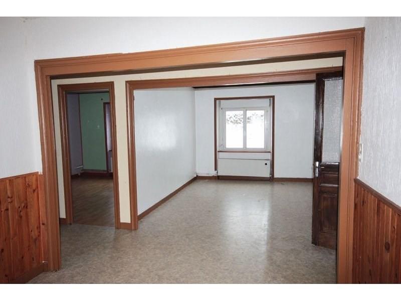 Vente maison / villa Fay sur lignon 96800€ - Photo 1