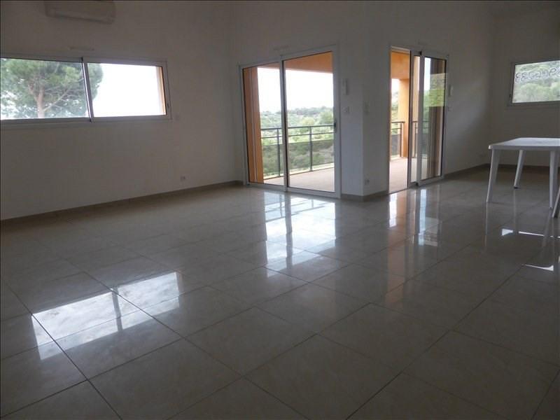 Venta  apartamento Collioure 410000€ - Fotografía 13