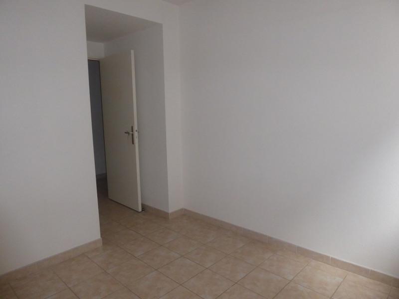 Vente appartement Aubenas 119000€ - Photo 8