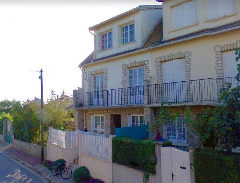 Sale house / villa St martin de brethencourt 168000€ - Picture 1
