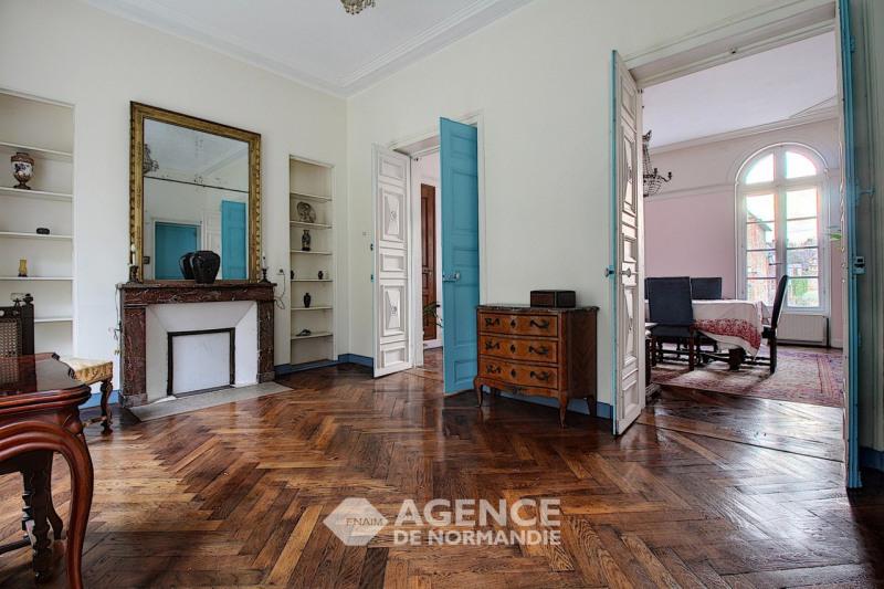 Vente maison / villa Broglie 265000€ - Photo 5