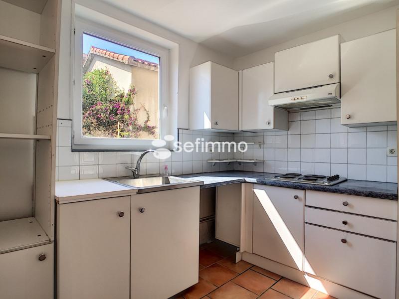 Rental apartment Marseille 16ème 730€ CC - Picture 4