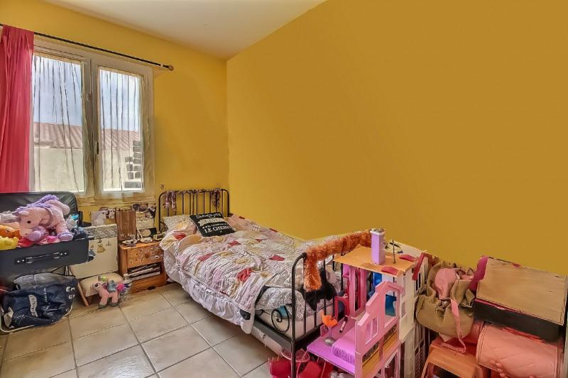 Vente maison / villa Bouillargues 250000€ - Photo 5