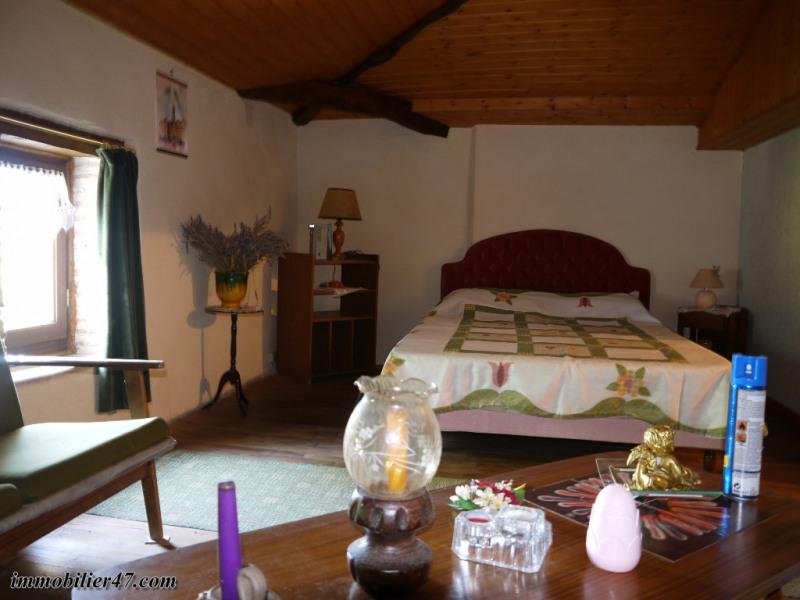 Verkoop  huis Montastruc 129000€ - Foto 13