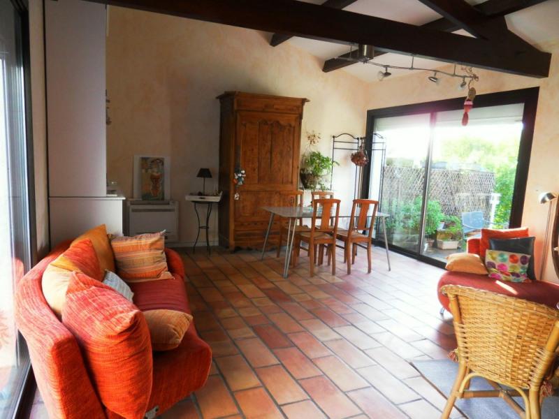Vente maison / villa Nieul sur mer 399845€ - Photo 6