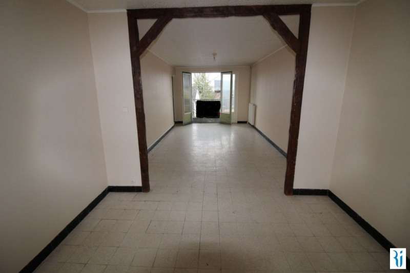 Investment property apartment Moulineaux 55900€ - Picture 2