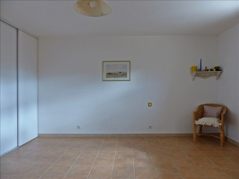 Sale apartment Montblanc 224000€ - Picture 6