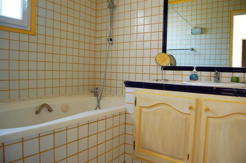 Deluxe sale house / villa Fayence 890000€ - Picture 17