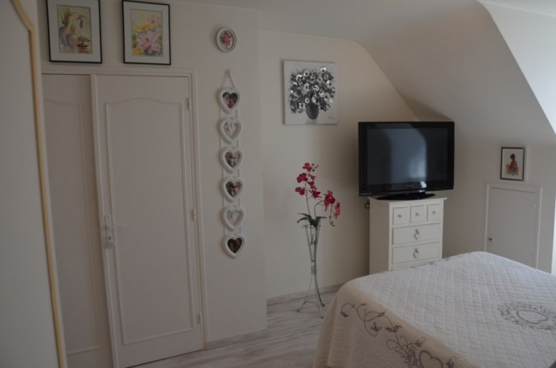 Sale house / villa Bergerac 202000€ - Picture 3