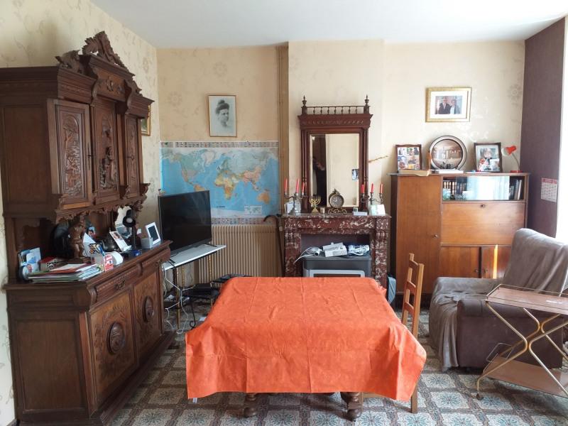 Vente maison / villa Ecques 164000€ - Photo 4