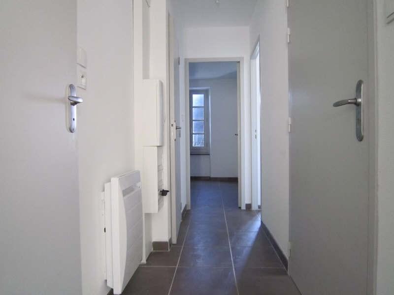 Location appartement Carcassonne 490€ CC - Photo 9