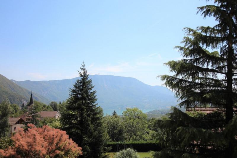 Vente de prestige maison / villa Nances 695000€ - Photo 11