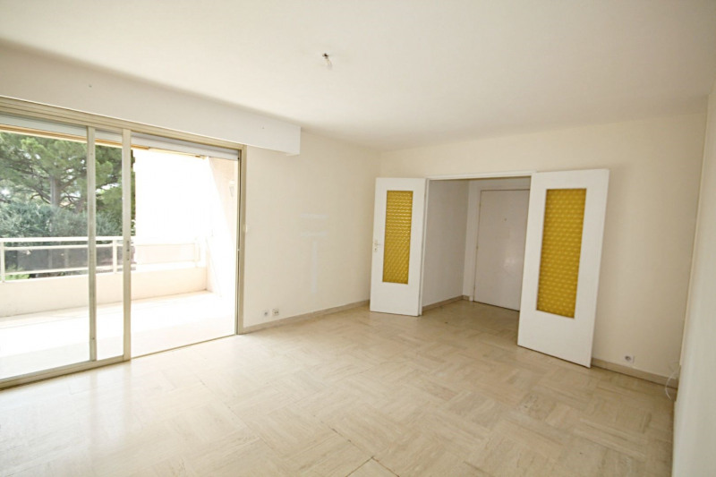 Vente appartement Juan-les-pins 556 000€ - Photo 4