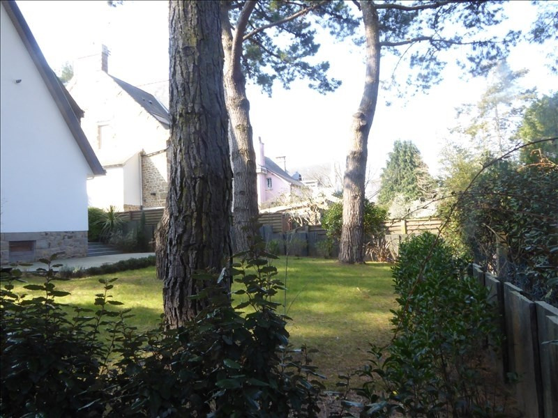 Vente de prestige maison / villa Carnac 576800€ - Photo 3
