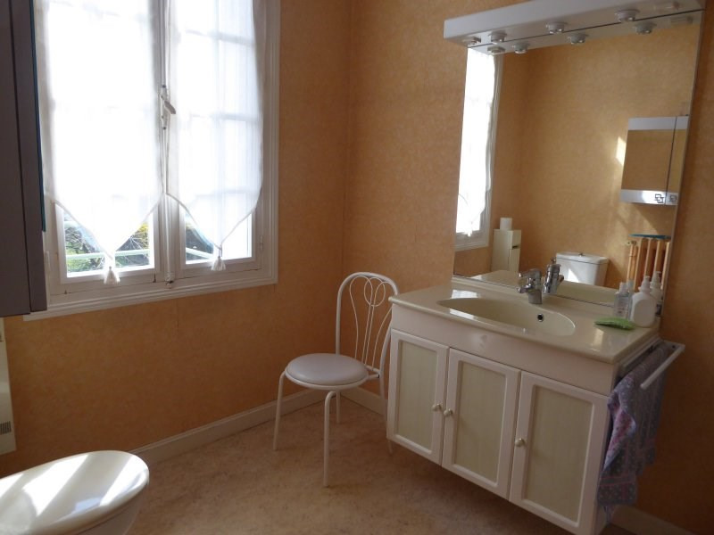 Vente maison / villa Terrasson lavilledieu 102 600€ - Photo 12