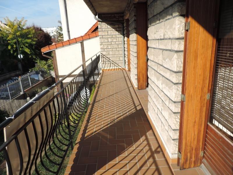 Vente maison / villa Antony 850000€ - Photo 5