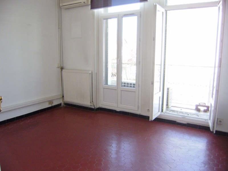 Sale building Salon de provence 420000€ - Picture 1