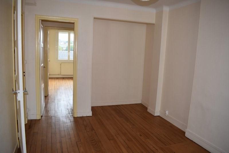 Alquiler  apartamento St lo 360€ CC - Fotografía 3
